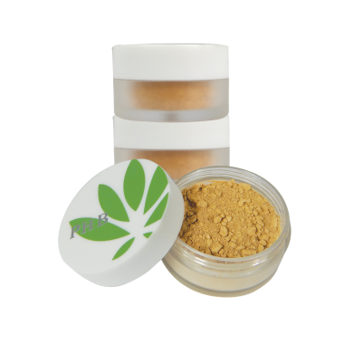 001-c-phb-face-mini-loose-foundation-1000x1000.png