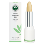 009-a-phb-face-cream-concealer-stick-1000x1000.png