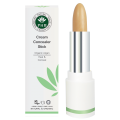 009-b-phb-face-cream-concealer-stick-MEDIUM-1000x1000.png