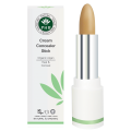 009-d-phb-face-cream-concealer-stick-TAN-1000x1000.png