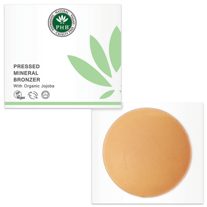 011-a-phb-face-pressed-bronzer-1000x1000.png