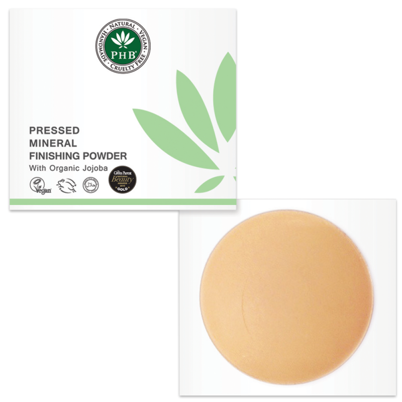 013-a-phb-face-pressed-finishing-powder-1000x1000.png