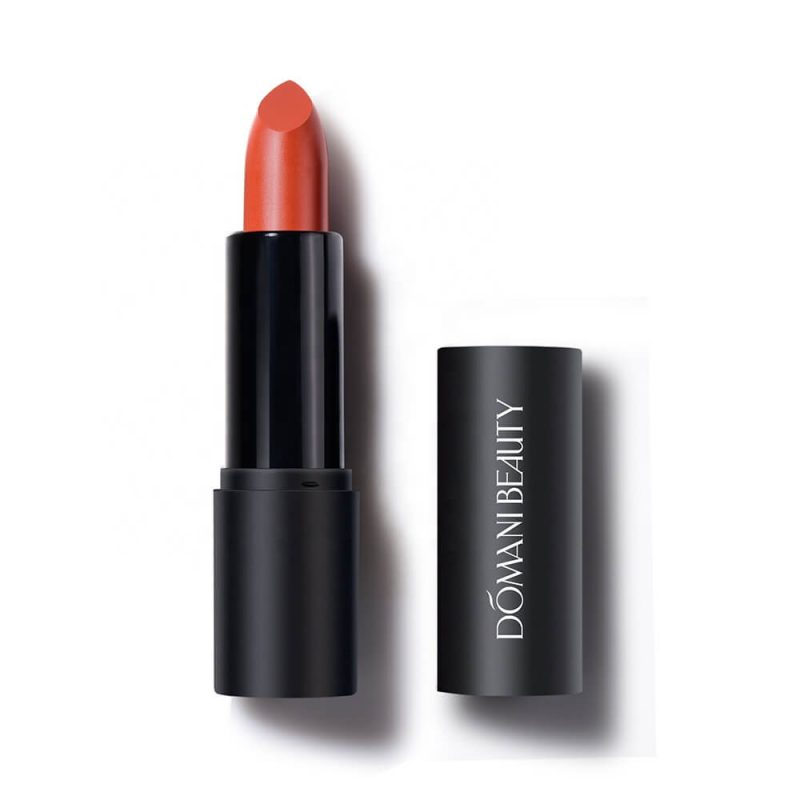 1_DOMANI-cosmetic-long-lasting-velvet-matte-natural.jpg
