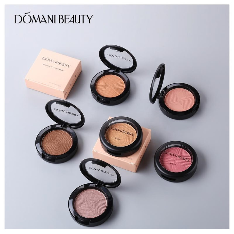 2_DOMANI-highly-pigmented-organic-nature-cosmetic-single.jpg