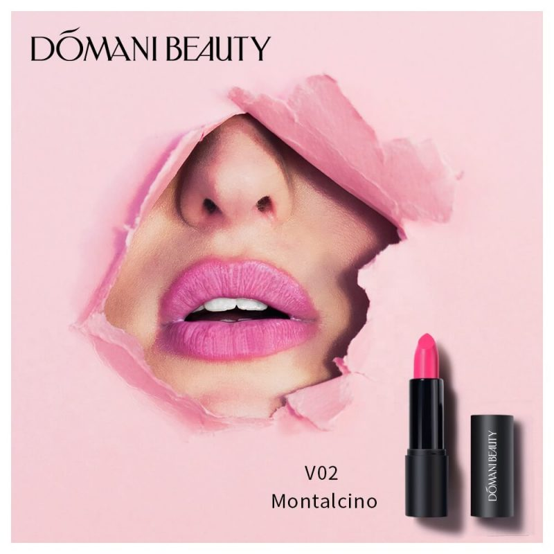 4_DOMANI-cosmetic-long-lasting-velvet-matte-natural.jpg