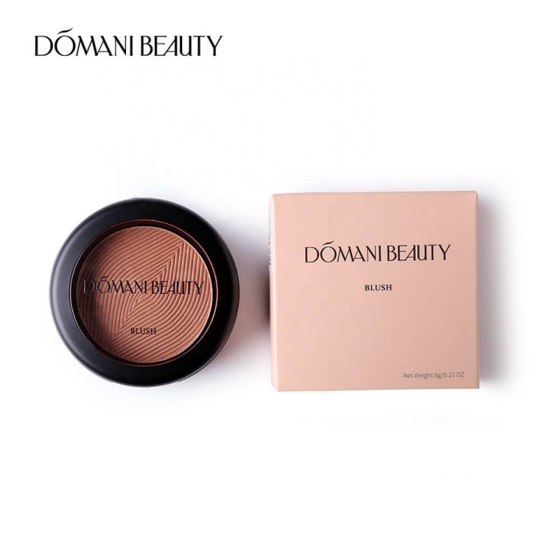DOMANI-highly-pigmented-organic-nature-cosmetic-single.jpg