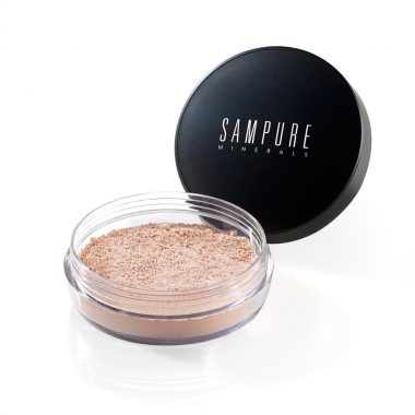 Illuminating-Powder-Sparkle.jpg