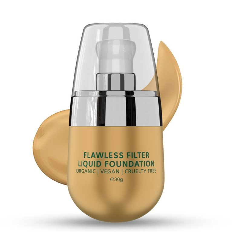 PHB-Flawless-Filter-Liquid-beige.jpg