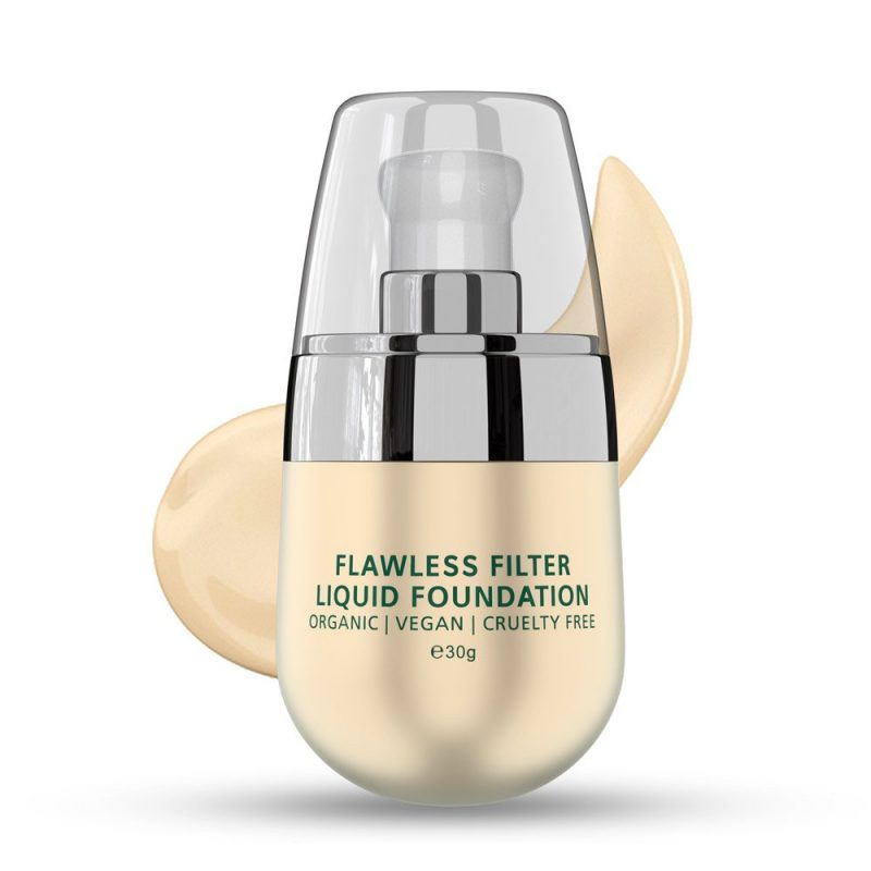 PHB-Flawless-Filter-Liquid-cream.jpg