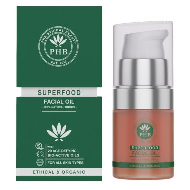 PHB-Superfood-Facial-Oil-2.jpg