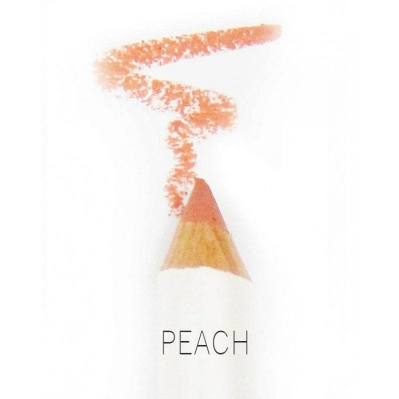 Peach_Lip_Crayon.jpg