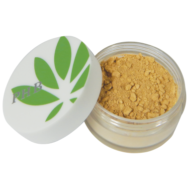 phb-face-loose-mineral-foundation.png