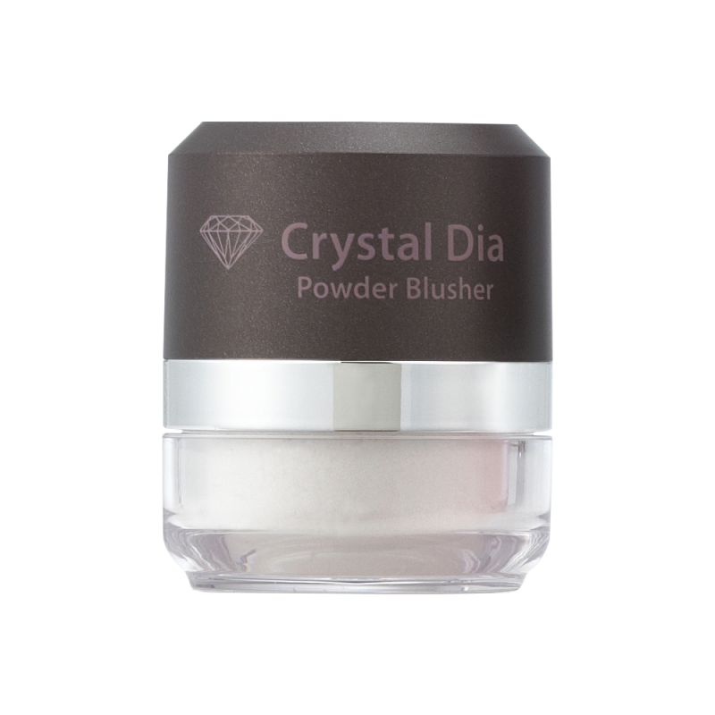 talent-face-Crystal-Dia-Powder-Blusher-1000x1000-4.png