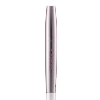 SUNWOO-COSME-Crystal-Dia-Power-Mascara-600x6001