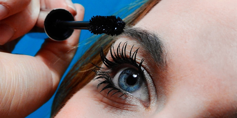 Best Mascara for Perfect Lashes