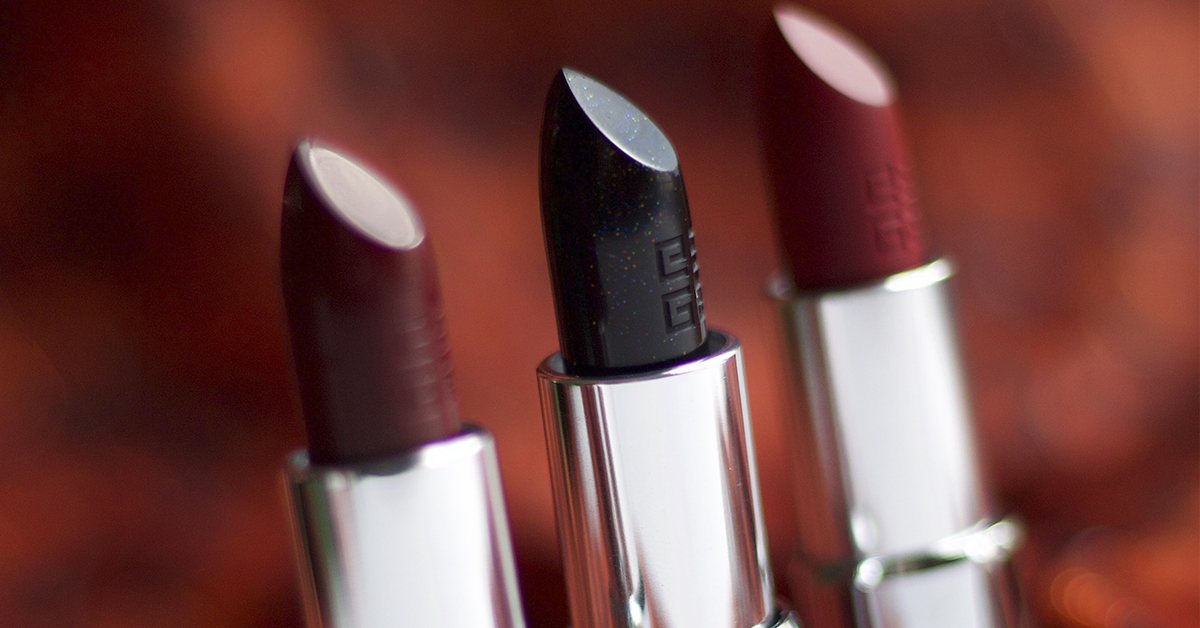 Best Lipstick Shades – Choose the Right Shade for Lips