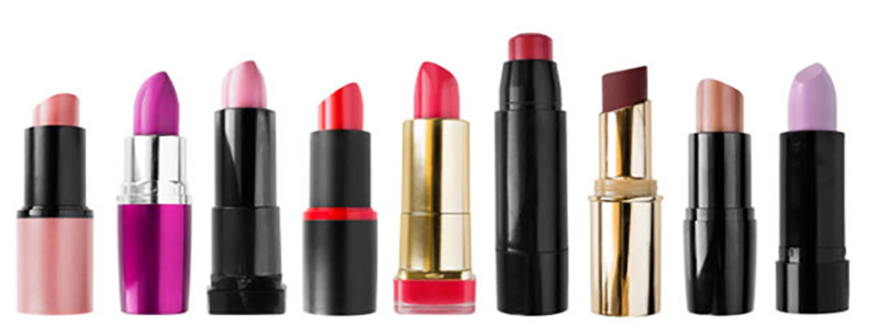 Do you get excited by that sharp wing of your eyeliner or the contour shining through your cheeks? Makeup is a treat for every woman nowadays, but are you really using the right products for your skin? Or are you unknowingly putting your precious skin at risk by using harsh chemicals every day?